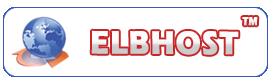 ELBHOST ™